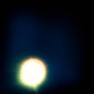 glowworm3