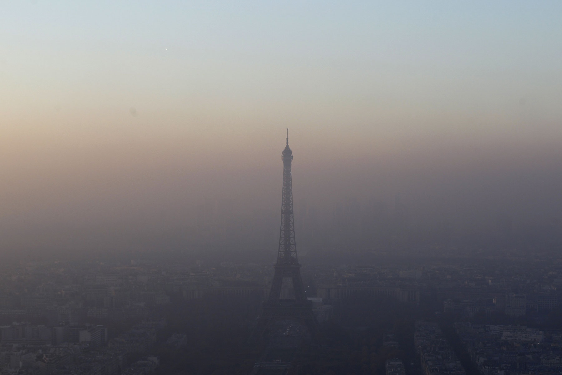 paris-air-pollution-car-ban-1800