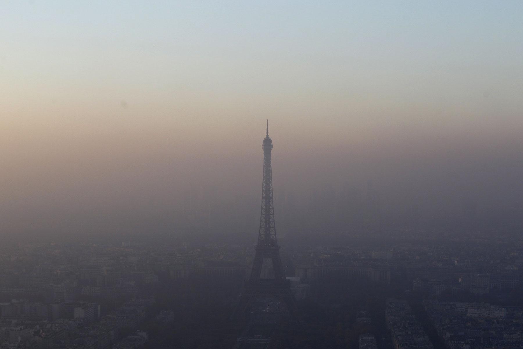 paris-air-pollution-car-ban-1800